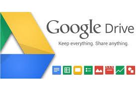 مزیتی دیگر برای گوگل درایو