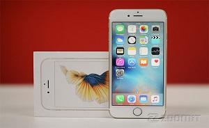 عرضه آیفون 7 اپل با فناوری شارژ بی سیم از فاصله ۵ متری