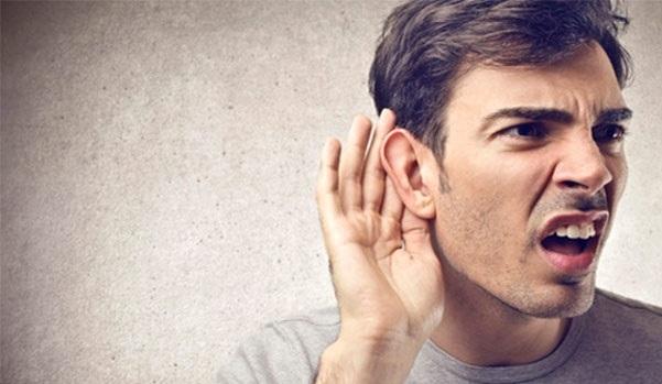 آموزش افزایش صدای آهنگ به صورت آنلاین و آفلاین