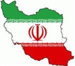وضعیت ایران در رتبه بندی دولت الکترونیک