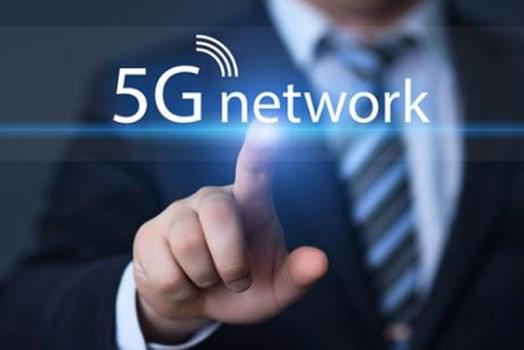 اینترنت 5G چه تاثیری بر زندگی ما خواهد داشت؟