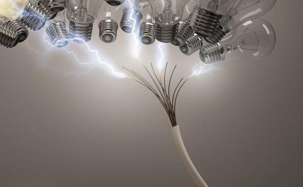 ۳ قدم برای سوق دادن مغز به سمت ایده های بزرگ تر و خلاقانه تر