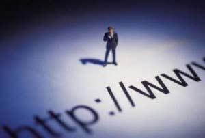 تبلیغات اینترنتی چیست؟( آشنایی با تبلیغات اینترنتی )