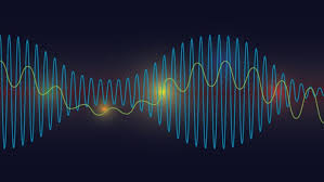 رادیو FM چگونه سرعت وای فای شما را افزایش می دهد؟
