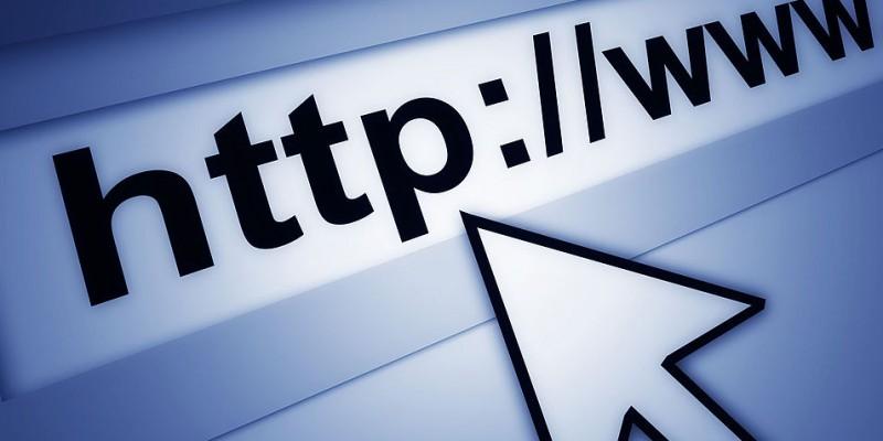 نظام قیمت گذاری در اینترنت اصلاح می شود